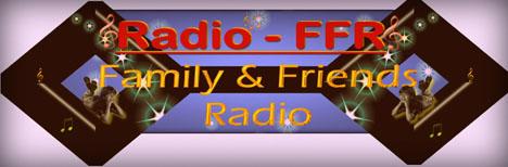 Radio FFR